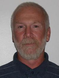 Karl Seelig, AIM's Vice President of Technology,