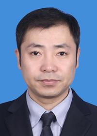 Kelvin Wu, AIM's new Sales Manager for south China