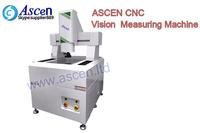 auto vision measuring Vision Measuring Machine