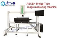 Bridge Type Image measuring machine