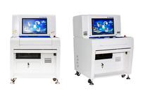 Automatic Optical Inspection(AOI)   VCTA- Z5X Off-Line
