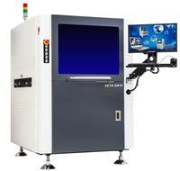 Automatic Optical Inspection(AOI)   VCTA-D810 On-Line