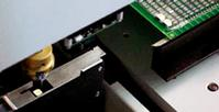 LS60V-LED Automated Pick and Place Machine for LED Placement Applications