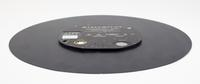Airborne Particle Sensor technology (APS3) 300mm with new ParticleSpectrum™ software.