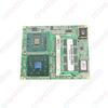 Assembleon AX ETX BOARD WITH HEAT SINK