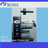 ETD 5 Electric Tape Dispenser