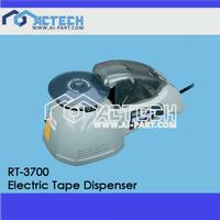 RT-3700 Electric Tape Dispenser