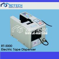 RT-5000 Electric Tape Dispenser