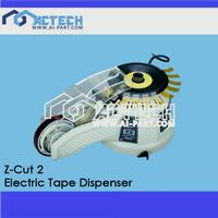 Z-Cut 2 Electric Tape Dispenser