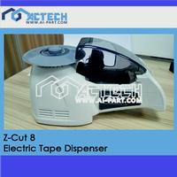 Z-Cut 8 Electric Tape Dispenser
