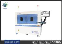 AX8200L LED X-Ray Inspection Machine with CNC Mode
