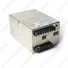 Assembleon AXPC Power Supply AC.DC