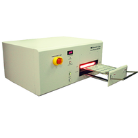 AccuThermo AW 810  Rapid Thermal Processing (RTA/RTP/RTO/RTN)