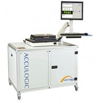 In-Circuit Scorpion  iCT7000™ Fixture-based Tester