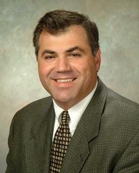 Armand Karolian, founder of Advantage SMT Technologies