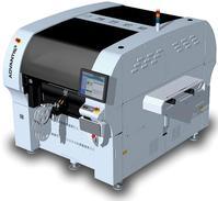 Advantis® AC-60 LED Platform
