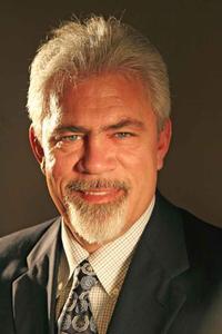 Craig Arcuri, CEO of Alta Manufacturing