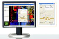 Altium Designer is the world's first unified electronics design system.