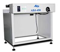 ADJ-450 PCB Linking & Buffering Conveyor