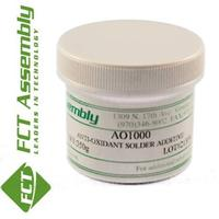 AO1000 - Anti-Oxidant Solder Additive