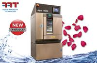 Austin American Technology Aqua ROSE™ Batch Circuit Cleaner / Tester Systems