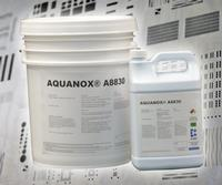 AQUANOX® A8830 - Low VOC Aqueous Stencil Cleaning Agent