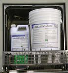 AQUANOX® A4625B - Aqueous Batch Cleaning Solution