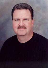 Mike Konrad