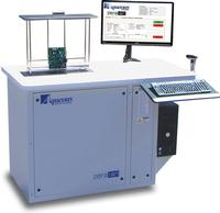 Zero-Ion g3 Ionic Contamination (Cleanliness) Tester .