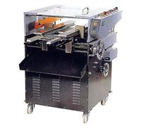 Automatic PCB Lead Cutting Machine