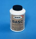 BIRAL BASC ANTI-SEIZE GREASE COMPOUND