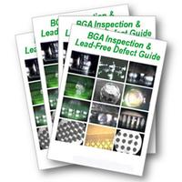 Interactive Ball Grid Array Assembly Inspection And Defect Guide