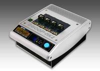 Flashstream 2800F-MK2, Flashstream® Flash Vector Programming System
