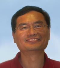 Gary Cai, BTU's Product Manager for In-line Diffusion Equipment.