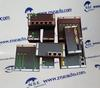 Bachmann CM202 modules,new and