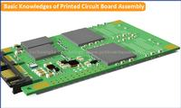 PCB Assembly Services | Fuchuangke Technology