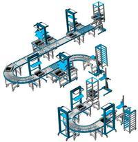 FLEXconveyor.