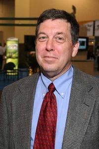 Ron Torenko, CEO of Torenko and Associates.