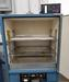Blue M Bench top baking oven SW-17TA-