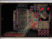 Board Station XE® - PCB Design Flow