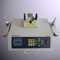 SMD Component Counter C200 / Motorized Reel Counter