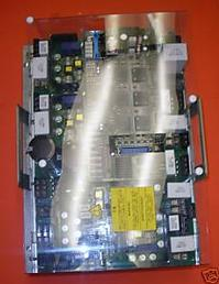 Honeywell Card
