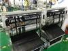 Hitachi Hitachi sigma G5 feeder cart