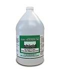 CL-6701 Plastic, Glass and Stainless Steel Cleaner