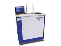 CM Series (Contaminometer™) Cleanliness Testers