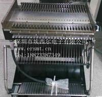 Original panasonic SMT Feeder cart for sale