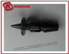 Samsung CN040 Nozzle copy new