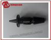 Samsung CN065 Nozzle copy new