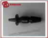 Samsung CN140 Nozzle  copy new
