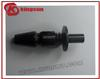 Samsung CN220 Nozzle copy new